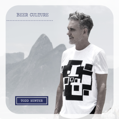 AAABEERCULTURE_COVER2