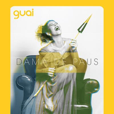 DAMADEPAUS_COVER